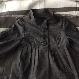 Jacket Bedo ! Very Nice condition !